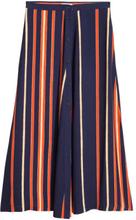 19554011 H & M - Skj0rt med knapping - Blå