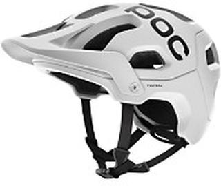 POC Tectal Helmet 2018