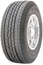 Toyo Open Country H/T 275/70R16 114H