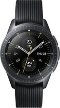 Galaxy Watch 42mm Sort