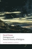 Dialogues Concerning Natural Religion, and The Nat