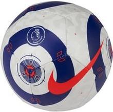Nike Fotball Skills Premier League - Hvit/Blå/Rosa