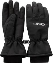 Alium DX Gloves Musta XS