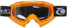 Cross brille - Trendy MTC01, orange