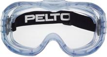 Vernebriller 3M Fahrenheit