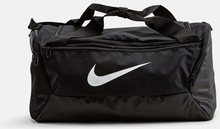 Brasilia Duffel Bag S