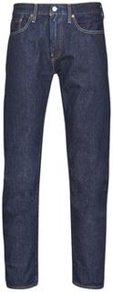 Levis Raka jeans 502™ TAPER Levis