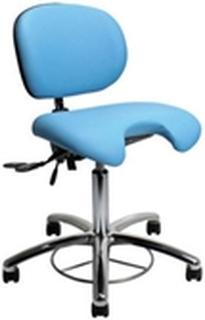 VELA Latin 300 ergonomisk stol