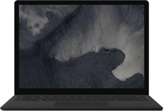 Surface Laptop 2 – 128 GB/Intel Core i5/8 GB RAM (platin)