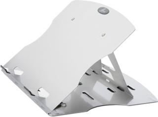 Ahaa Turn-O-Flex laptopstöd