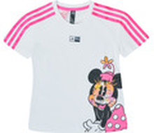 adidas T-Shirt für Kinder LG DY MM TEE