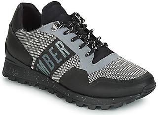Bikkembergs Sneakers FEND-ER Bikkembergs