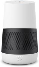 Ninety7 LOFT Google Home Batteribase Svart