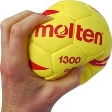 Molten 1300 mini-håndbold