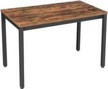 Computerbord / skrivebord