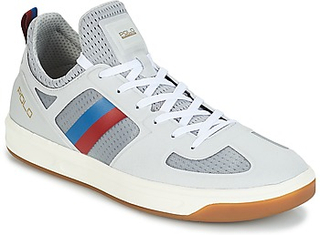 Polo Ralph Lauren Sneakers COURT 201 Polo Ralph Lauren