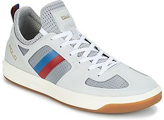 Polo Ralph Lauren Sneakers COURT 201 Polo Ralph Lauren