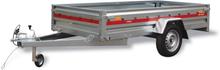 Släpvagn Pro 2612