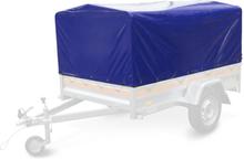 Kapell till släpvagn Eco 2612 - 800 mm