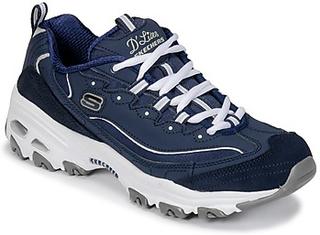 Skechers Sneakers D'Lites Skechers
