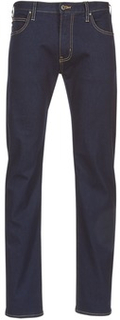 Emporio Armani Raka jeans TANEW Emporio Armani