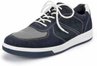 Sneakers David från Waldläufer blå
