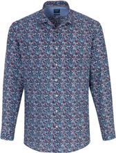 Skjorta Modern Fit från Olymp blå