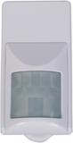 SafeHome Alarm Wireless Motion Detector/PIR