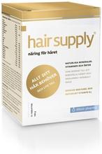 Elexir Pharma Hair Supply 72 tabletter