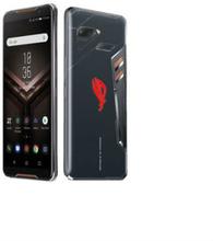 Asus ROG Phone ohne SIM-Lock 8GB/128GB