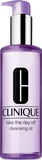 Clinique Take The Day Off Cleasing Oil