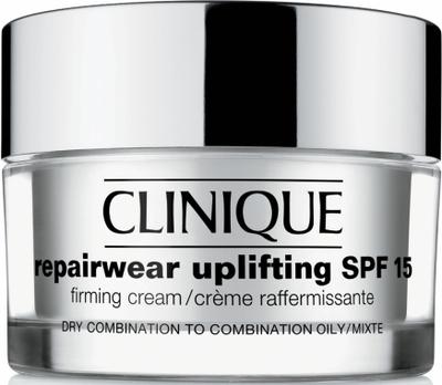 Clinique Repairwear Uplifting SPF 15 - Skin Type 2