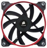 Corsair Fan, AF120. Low Noise 120 x 25, 3 pin, Sin