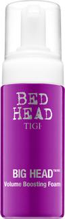 Big Head, 125ml TIGI Bed Head Mousse