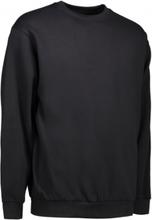ID game junior sweatshirt
