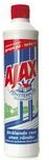 Fönsterputs AJAX 0,5L