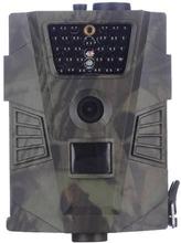 Denver WCT-5001 Viltkamera Grön, Brun