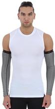 Shield Arm Warmer