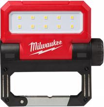 Milwaukee L4 FFL-201 Områdesbelsyning