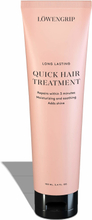 Löwengrip Long Lasting Quick Hair Treatment, 100 ml