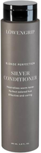 Löwengrip Blonde Perfection Silver Conditioner, 200 ml