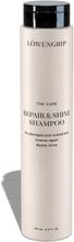 Löwengrip The Cure Repair & Shine Shampoo, 250 ml