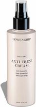 Löwengrip The Cure Anti-Frizz Cream, 150 ml