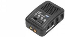 ASG - Multi Intelligent Balance Lader - For Alle Typer Batterier