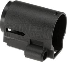 BEU Batteri Forlengelsesenhet til ARP9/ARP556