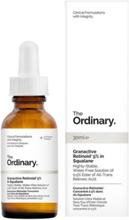 The Ordinary Granactive Retinoid 5% in Squalane 30ml