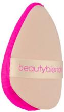 Beautyblender Power Pocket Puff Penslar & Sminkborstar