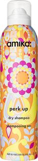 Köp Perk Up, Dry Shampoo 232,4 ml Amika Torrschampo fraktfritt
