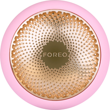 FOREO UFO Pearl Pink, Pearl Pink Foreo Ansiktsborstar
