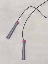 Nike Fundamental Speed Rope
